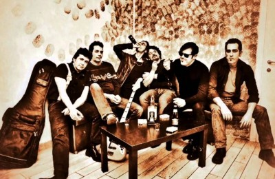 LSD - Latte & i Suoi Derivati