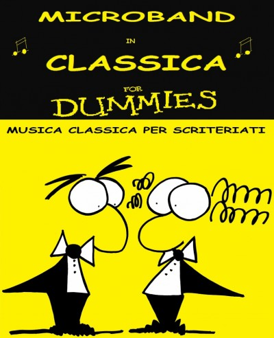 Classica for dummies